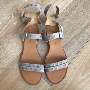 Dolce vita prim sandal